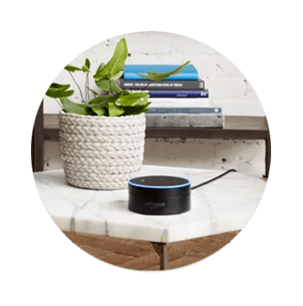 DISH Hands Free TV - Control Your TV with Amazon Alexa - SAN BERNARDINO, CA - California - AMERICAL ENTERPRISES - DISH Authorized Retailer