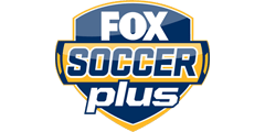 Sports TV Packages - FOX Soccer Plus - SAN BERNARDINO, CA - California - AMERICAL ENTERPRISES - DISH Authorized Retailer
