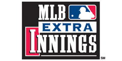 Sports TV Packages - MLB - SAN BERNARDINO, CA - California - AMERICAL ENTERPRISES - DISH Authorized Retailer