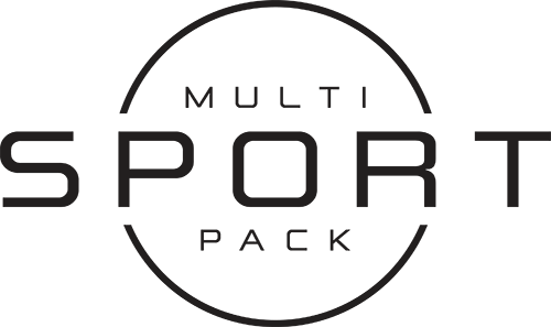 Multi-Sport Package - TV - SAN BERNARDINO, CA - California - AMERICAL ENTERPRISES - DISH Authorized Retailer