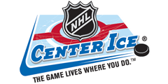 Sports TV Packages -NHL Center Ice - SAN BERNARDINO, CA - California - AMERICAL ENTERPRISES - DISH Authorized Retailer