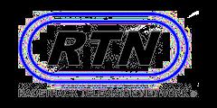 Sports TV Packages - Racetrack - SAN BERNARDINO, CA - California - AMERICAL ENTERPRISES - DISH Authorized Retailer