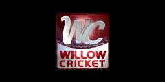 Sports TV Package - Willow Crickets HD - SAN BERNARDINO, CA - California - AMERICAL ENTERPRISES - DISH Authorized Retailer